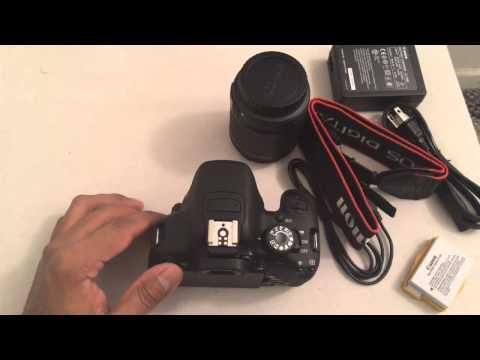 Accesorios para cuidar tu cámara