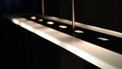 lights-230321_960_720