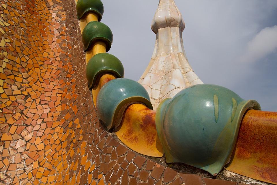 Arquitectos españoles
