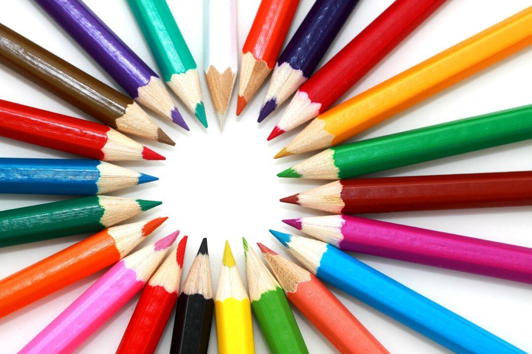 La publicidad y la psicología del color