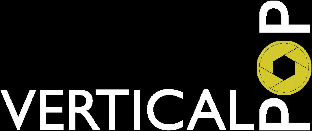Graphmania VerticalPOP