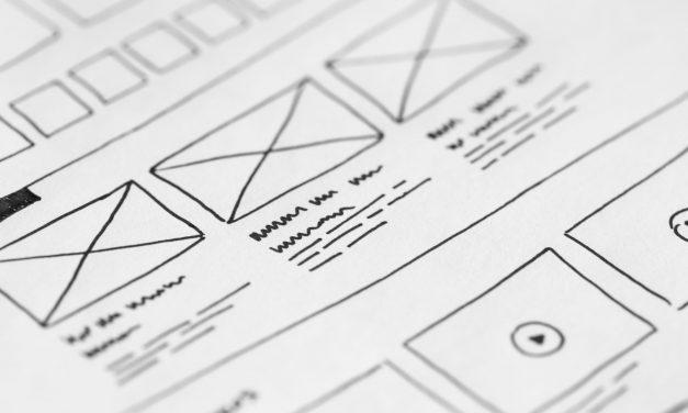 Tendencias en diseño para 2017