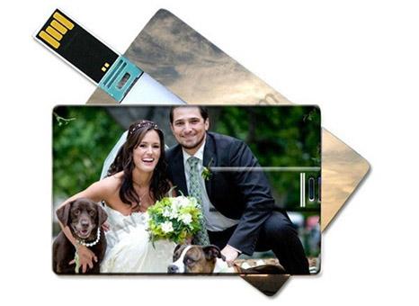memoria-usb-bodas