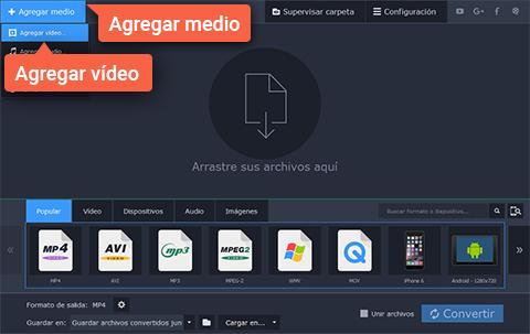 moravi-video-converter