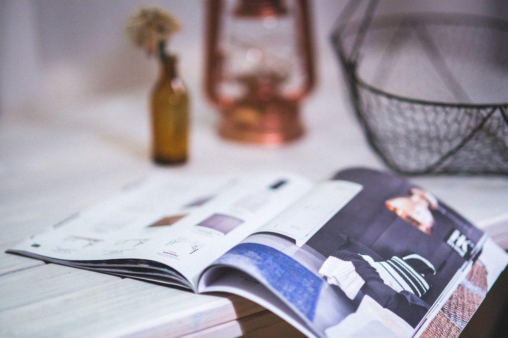 revista_promocional