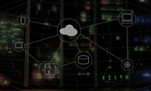 El Cloud Computing y sus utilidades para la fotografía