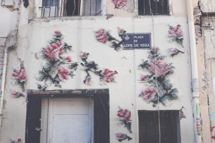 arquicostura street art lope de vega 01 750x500