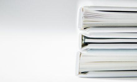 ¿Que ventajas tiene solicitar los servicios de una imprenta rápida?